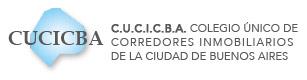 Colegio Único de Corredores Inmobiliarios de la Ciudad de Buenos Aires