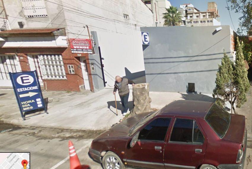 Ocampo 2737 - San Justo