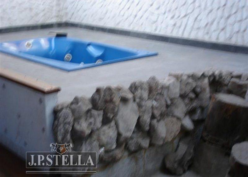 hotel 005 (Small)