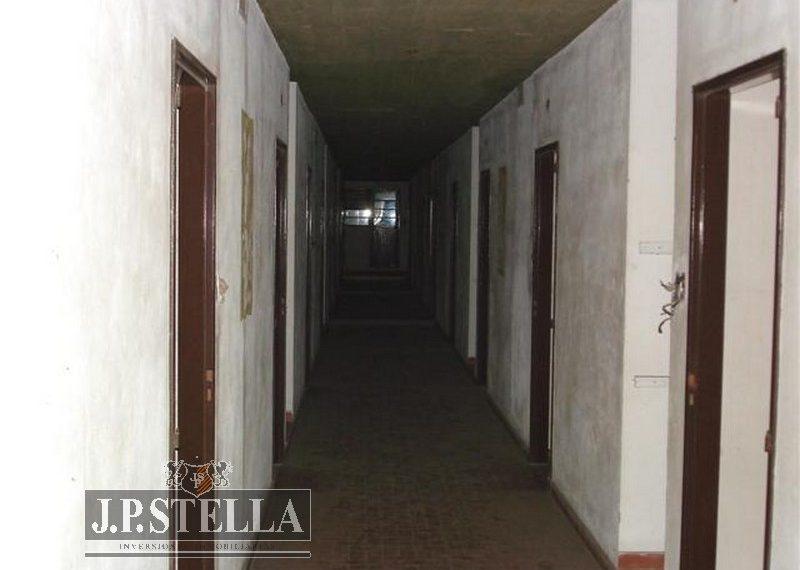 hotel 008 (Small)
