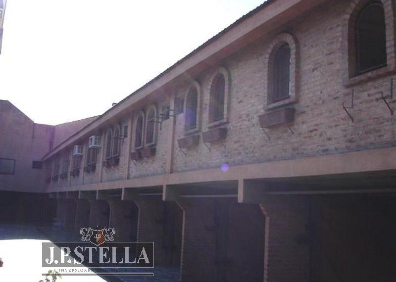 hotel 022 (Small)