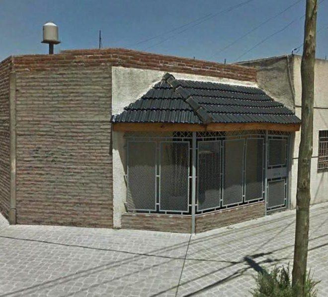 street view salta 3616