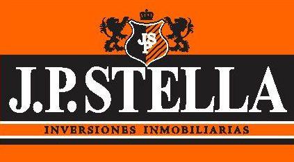 JPStella