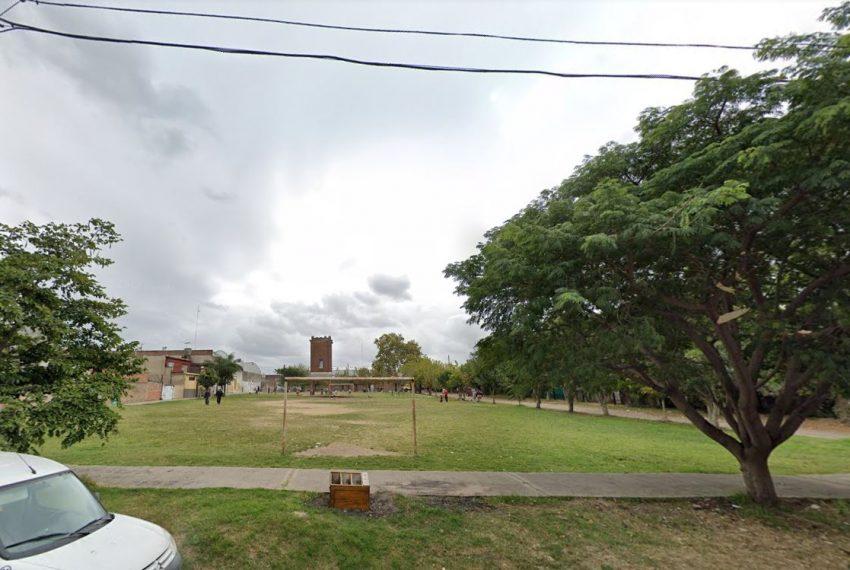 Vista Yerua 2